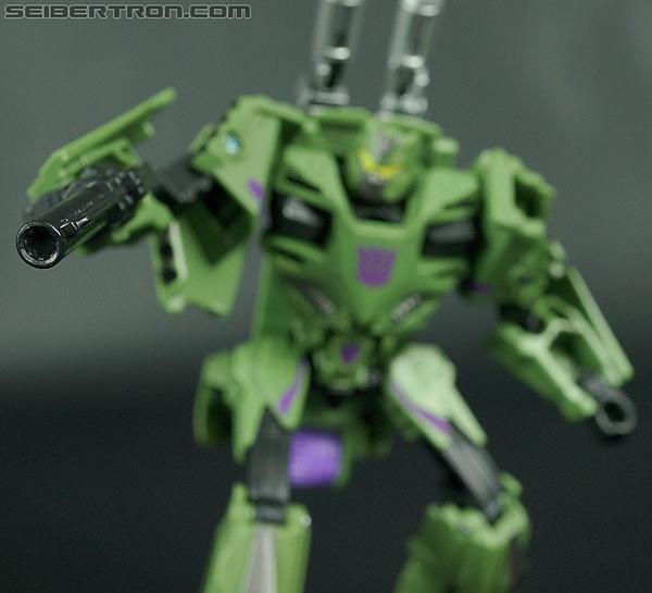 Transformers Fall of Cybertron Brawl (Image #71 of 91)