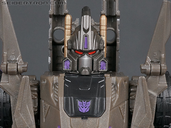 Fall of Cybertron Bruticus gallery