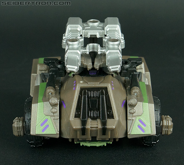 Transformers Fall of Cybertron Onslaught (Image #1 of 91)