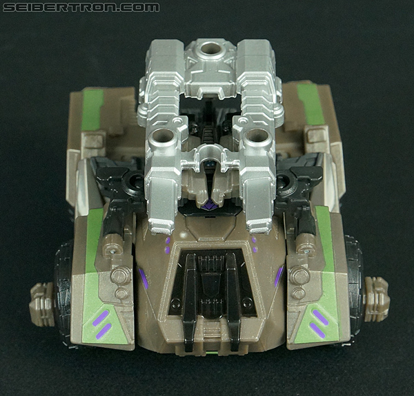 Transformers Fall of Cybertron Onslaught (Image #2 of 91)