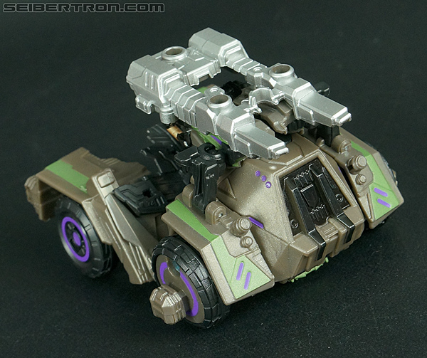 Transformers Fall of Cybertron Onslaught (Image #3 of 91)