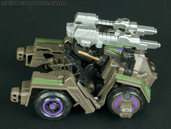 Transformers Fall of Cybertron Onslaught (Image #5 of 91)