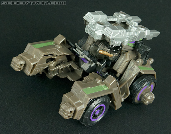 Transformers Fall of Cybertron Onslaught (Image #6 of 91)