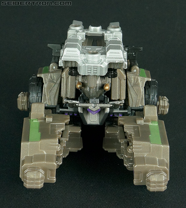 Transformers Fall of Cybertron Onslaught (Image #7 of 91)