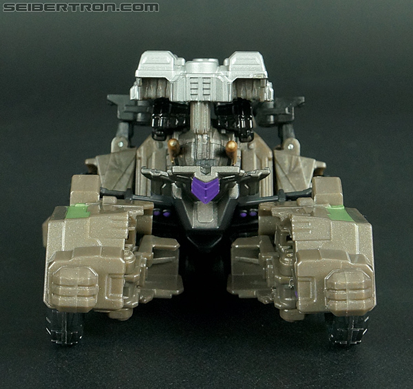 Transformers Fall of Cybertron Onslaught (Image #8 of 91)