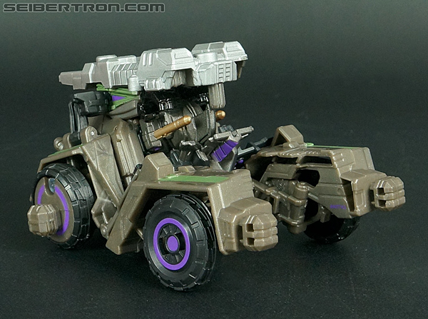 Transformers Fall of Cybertron Onslaught (Image #9 of 91)