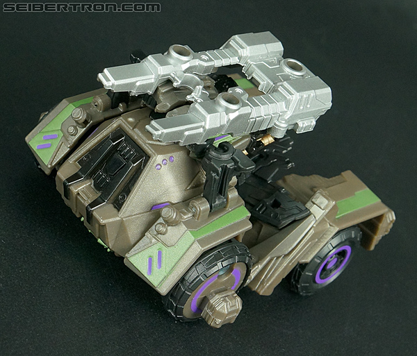 Transformers Fall of Cybertron Onslaught (Image #12 of 91)