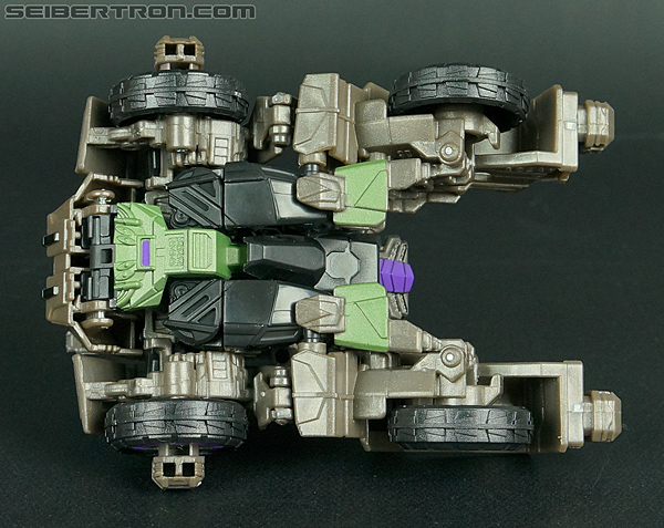 Transformers Fall of Cybertron Onslaught (Image #13 of 91)