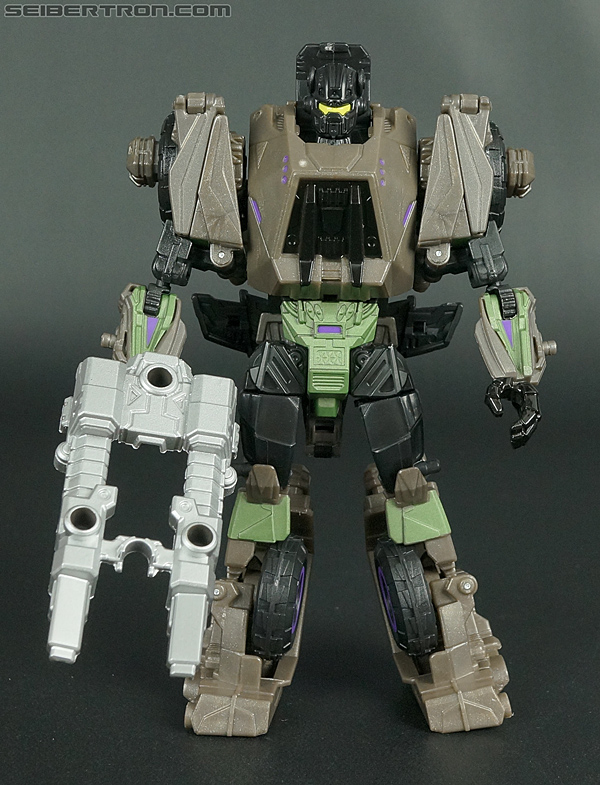 Transformers Fall of Cybertron Onslaught (Image #18 of 91)