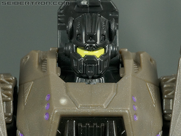 Fall of Cybertron Onslaught gallery
