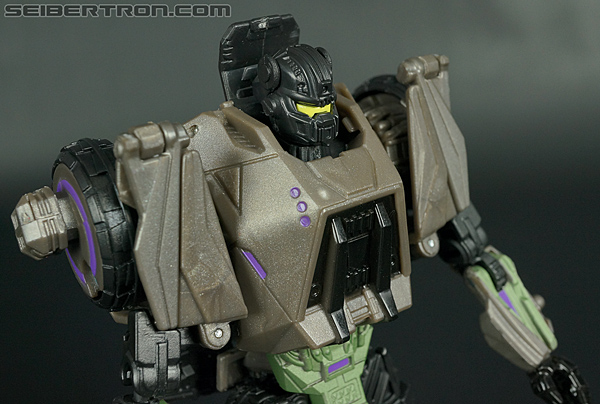 Transformers Fall of Cybertron Onslaught (Image #21 of 91)