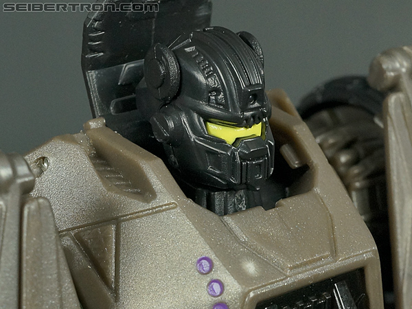 Transformers Fall of Cybertron Onslaught (Image #22 of 91)