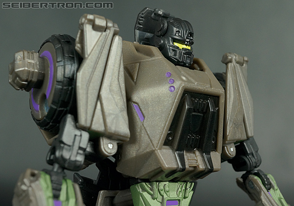 Transformers Fall of Cybertron Onslaught (Image #23 of 91)
