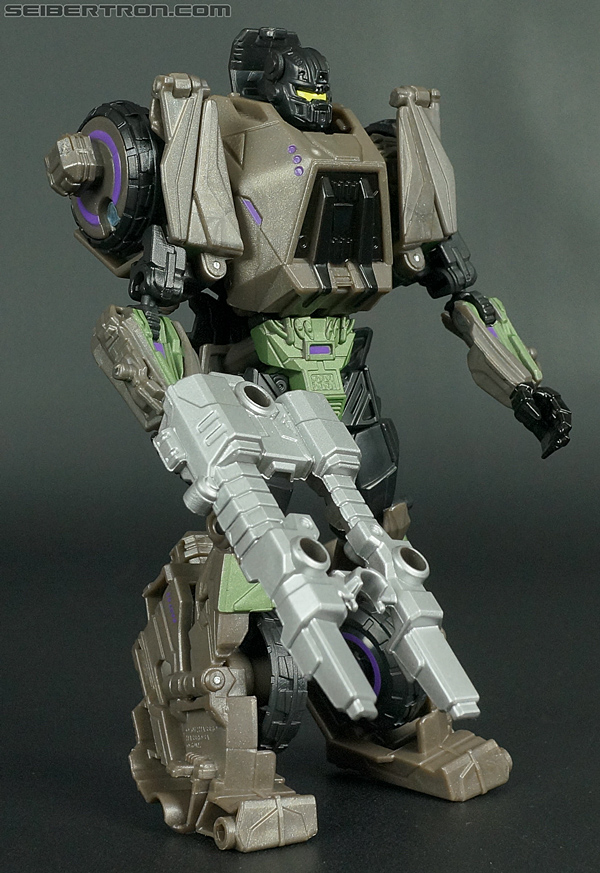 Transformers Fall of Cybertron Onslaught (Image #25 of 91)