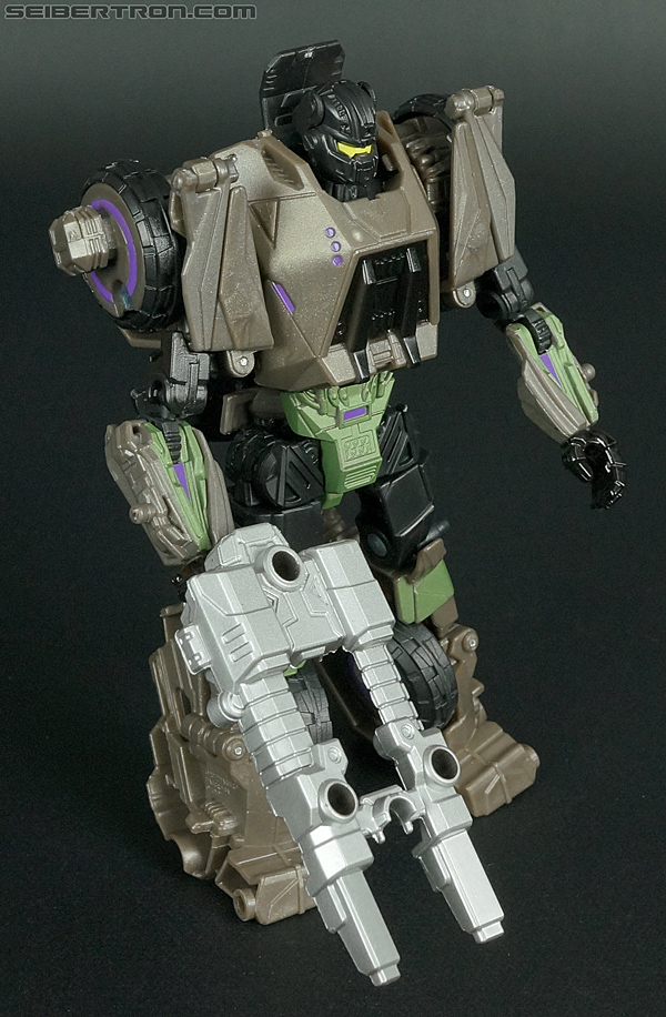 Transformers Fall of Cybertron Onslaught (Image #26 of 91)