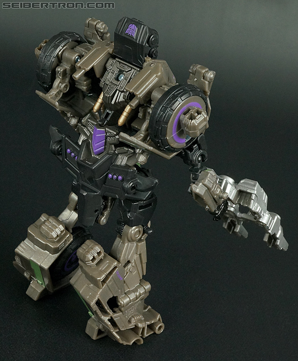 Transformers Fall of Cybertron Onslaught (Image #30 of 91)