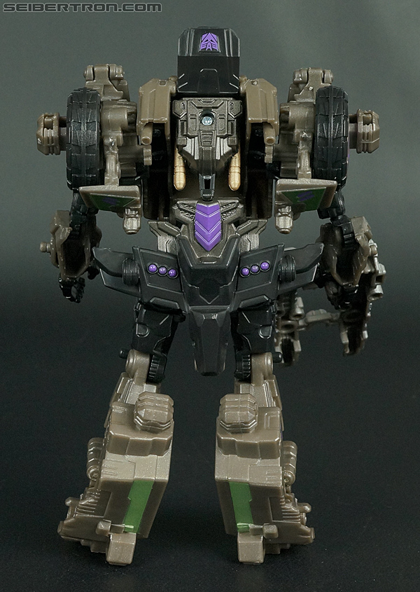 Transformers Fall of Cybertron Onslaught (Image #31 of 91)