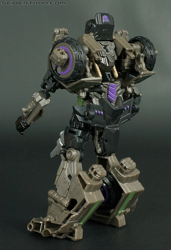 Transformers Fall of Cybertron Onslaught (Image #32 of 91)