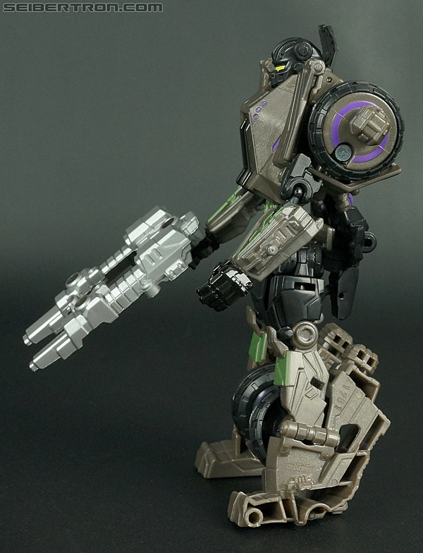Transformers Fall of Cybertron Onslaught (Image #33 of 91)
