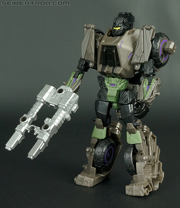 Transformers Fall of Cybertron Onslaught (Image #34 of 91)