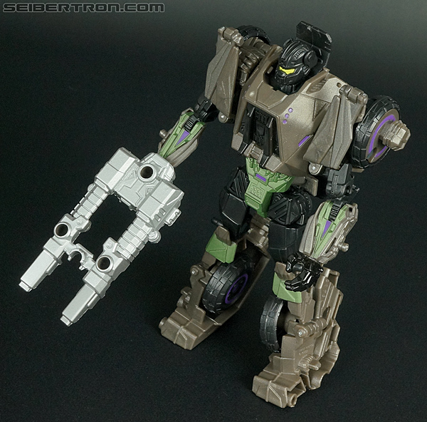 Transformers Fall of Cybertron Onslaught (Image #35 of 91)