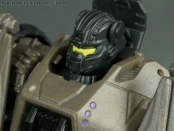 Transformers Fall of Cybertron Onslaught (Image #37 of 91)