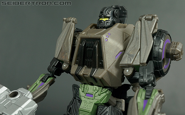 Transformers Fall of Cybertron Onslaught (Image #38 of 91)