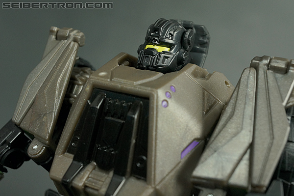 Transformers Fall of Cybertron Onslaught (Image #40 of 91)