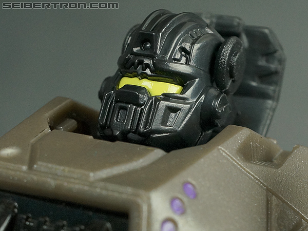 Transformers Fall of Cybertron Onslaught (Image #41 of 91)