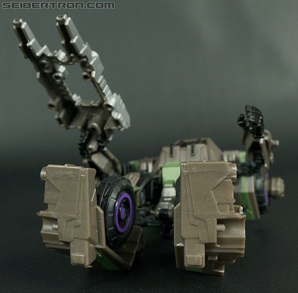 Transformers Fall of Cybertron Onslaught (Image #42 of 91)
