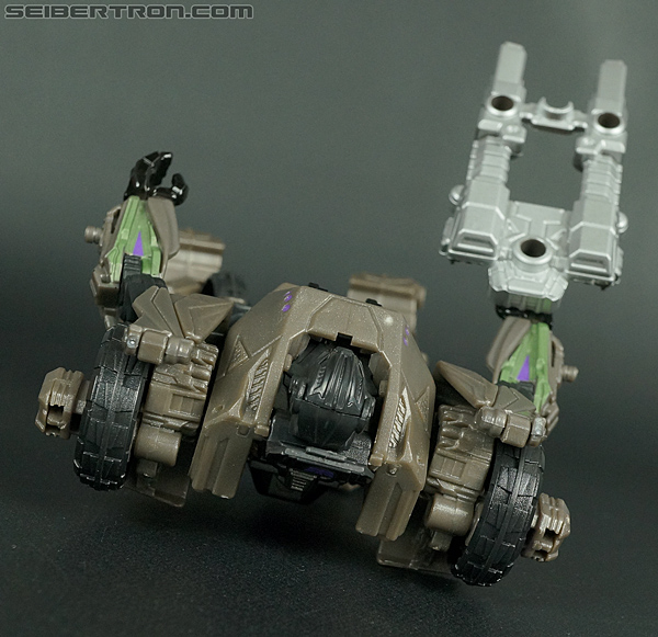 Transformers Fall of Cybertron Onslaught (Image #43 of 91)