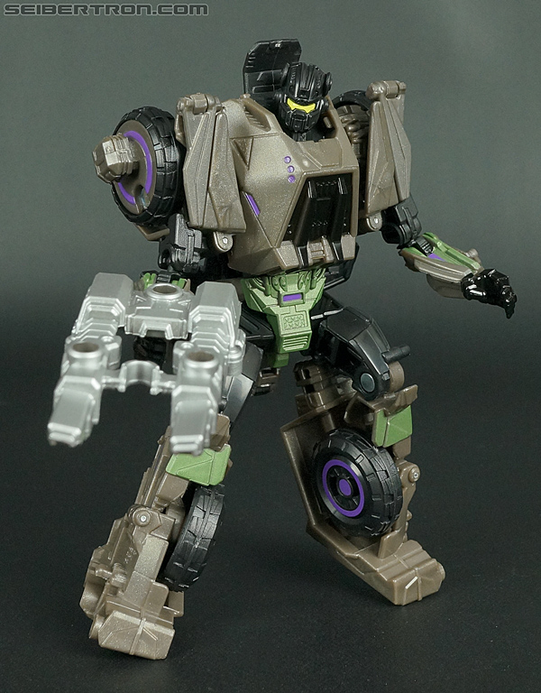 Transformers Fall of Cybertron Onslaught (Image #44 of 91)