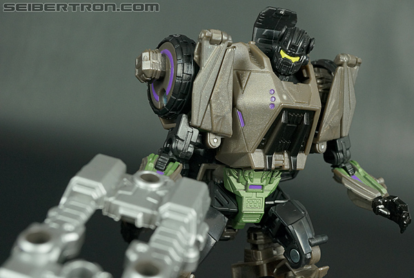 Transformers Fall of Cybertron Onslaught (Image #45 of 91)