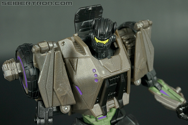 Transformers Fall of Cybertron Onslaught (Image #47 of 91)