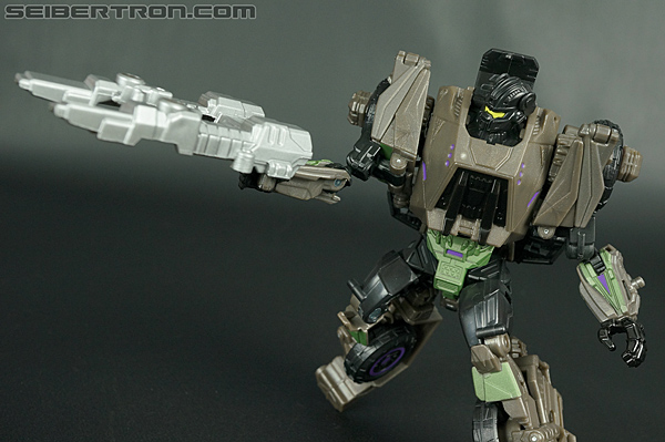Transformers Fall of Cybertron Onslaught (Image #50 of 91)