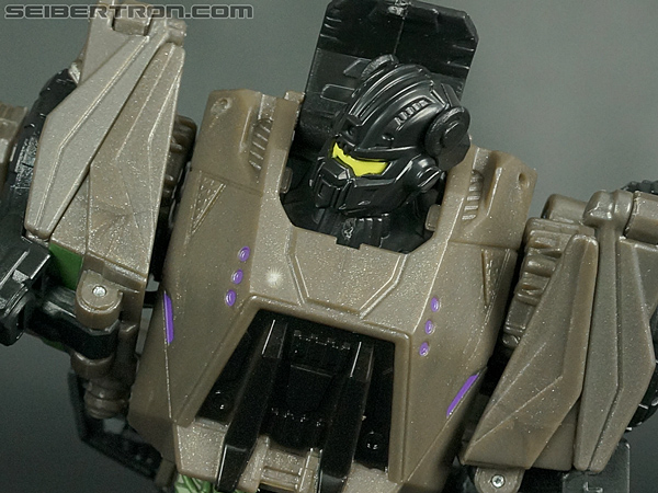 Transformers Fall of Cybertron Onslaught (Image #51 of 91)