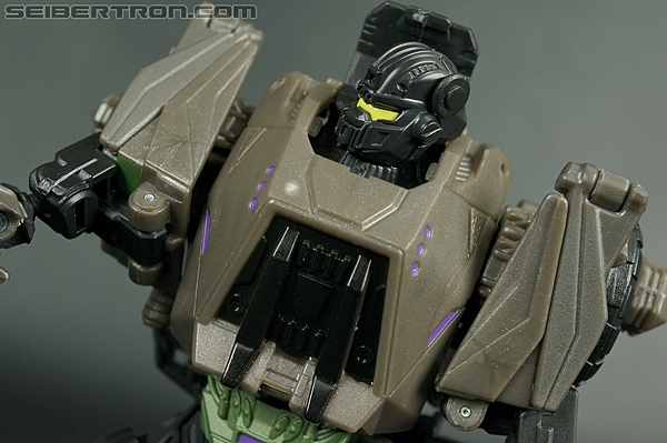 Transformers Fall of Cybertron Onslaught (Image #52 of 91)