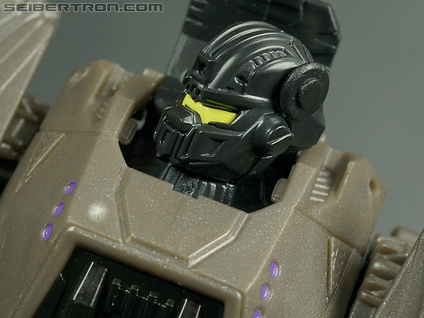 Transformers Fall of Cybertron Onslaught (Image #53 of 91)