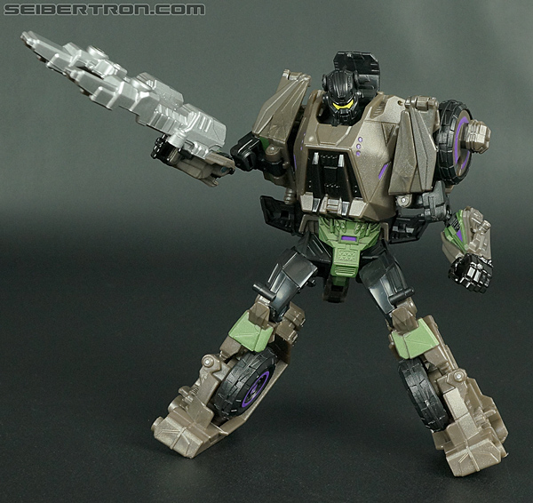 Transformers Fall of Cybertron Onslaught (Image #54 of 91)