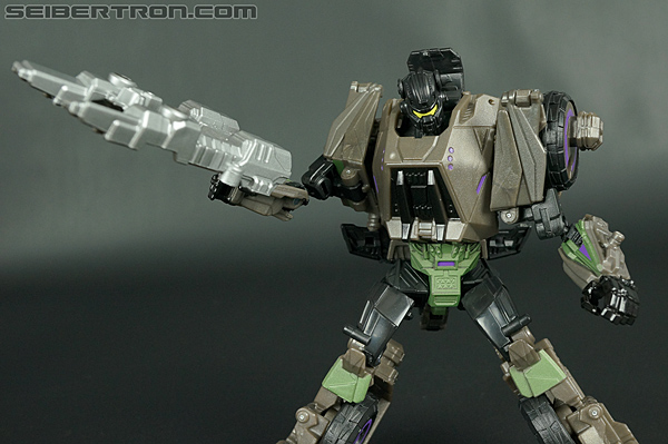 Transformers Fall of Cybertron Onslaught (Image #55 of 91)