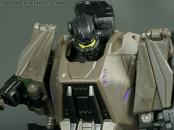 Transformers Fall of Cybertron Onslaught (Image #56 of 91)