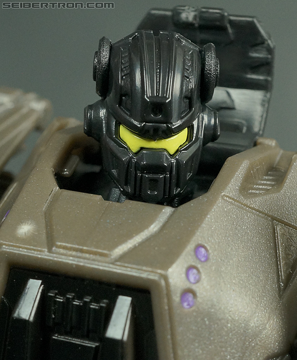 Transformers Fall of Cybertron Onslaught (Image #58 of 91)