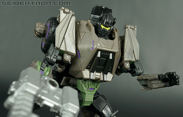 Transformers Fall of Cybertron Onslaught (Image #59 of 91)