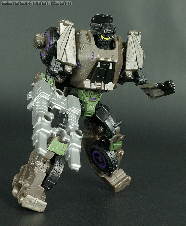 Transformers Fall of Cybertron Onslaught (Image #61 of 91)