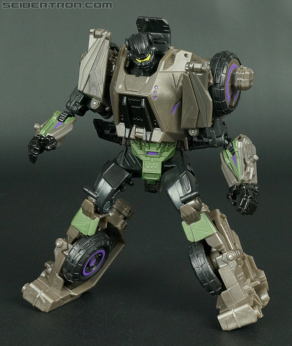 Transformers Fall of Cybertron Onslaught (Image #62 of 91)
