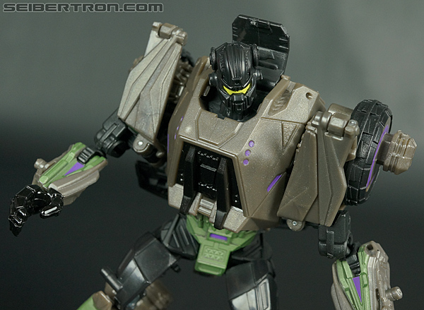 Transformers Fall of Cybertron Onslaught (Image #63 of 91)