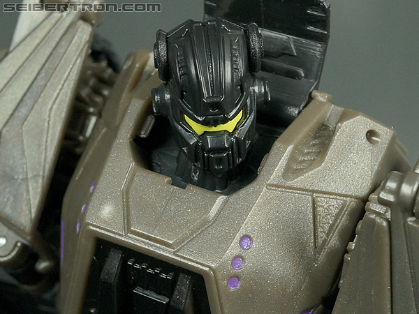 Transformers Fall of Cybertron Onslaught (Image #64 of 91)