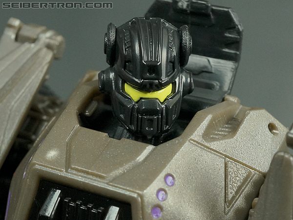 Transformers Fall of Cybertron Onslaught (Image #66 of 91)