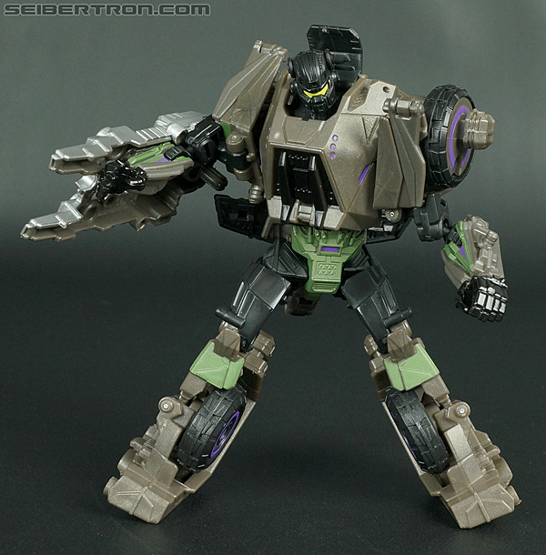 Transformers Fall of Cybertron Onslaught (Image #67 of 91)