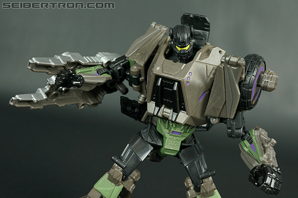 Transformers Fall of Cybertron Onslaught (Image #68 of 91)